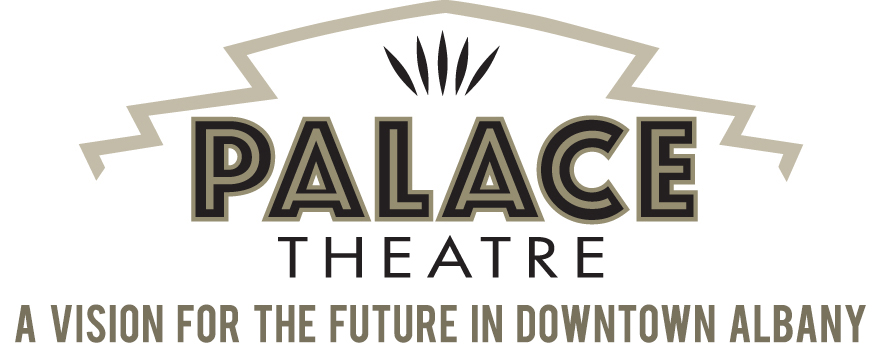 The Palace: A Vision for the Future