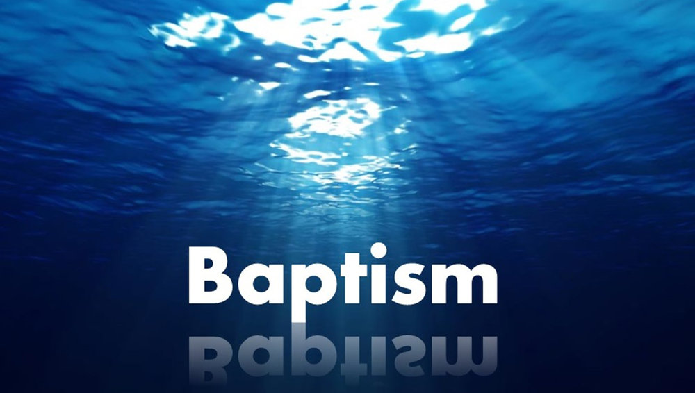 StB_Graphic-Baptism.jpg