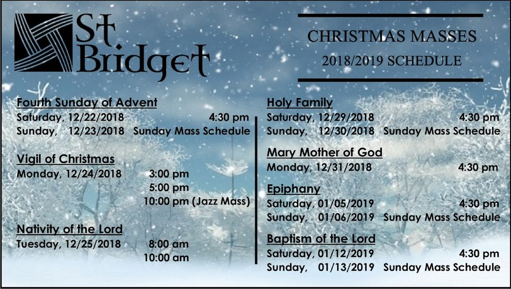 StB - Christmas Masses 2018 slider.jpg
