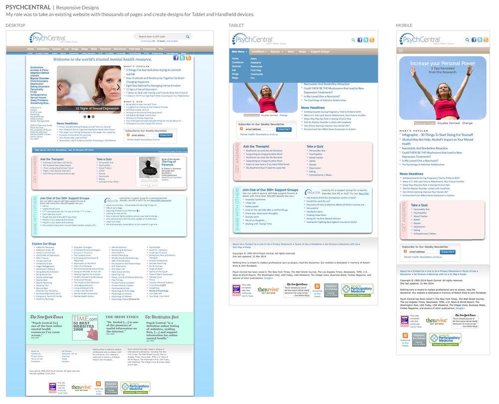 responsive-design-psych-central.jpg