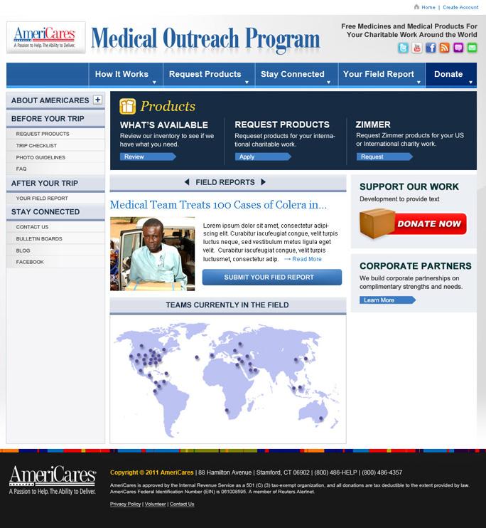 ecommerce-web-design-americares-1.jpg