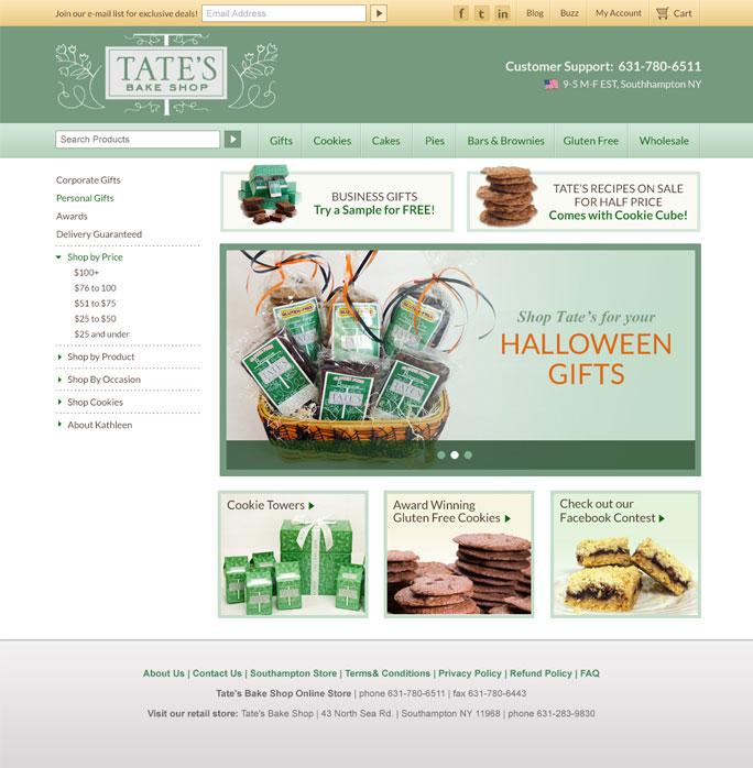 web-design-tates1.jpg