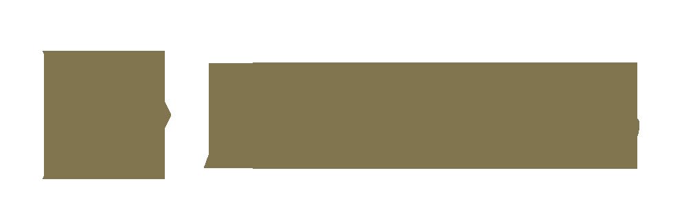 aa-logo-5.png