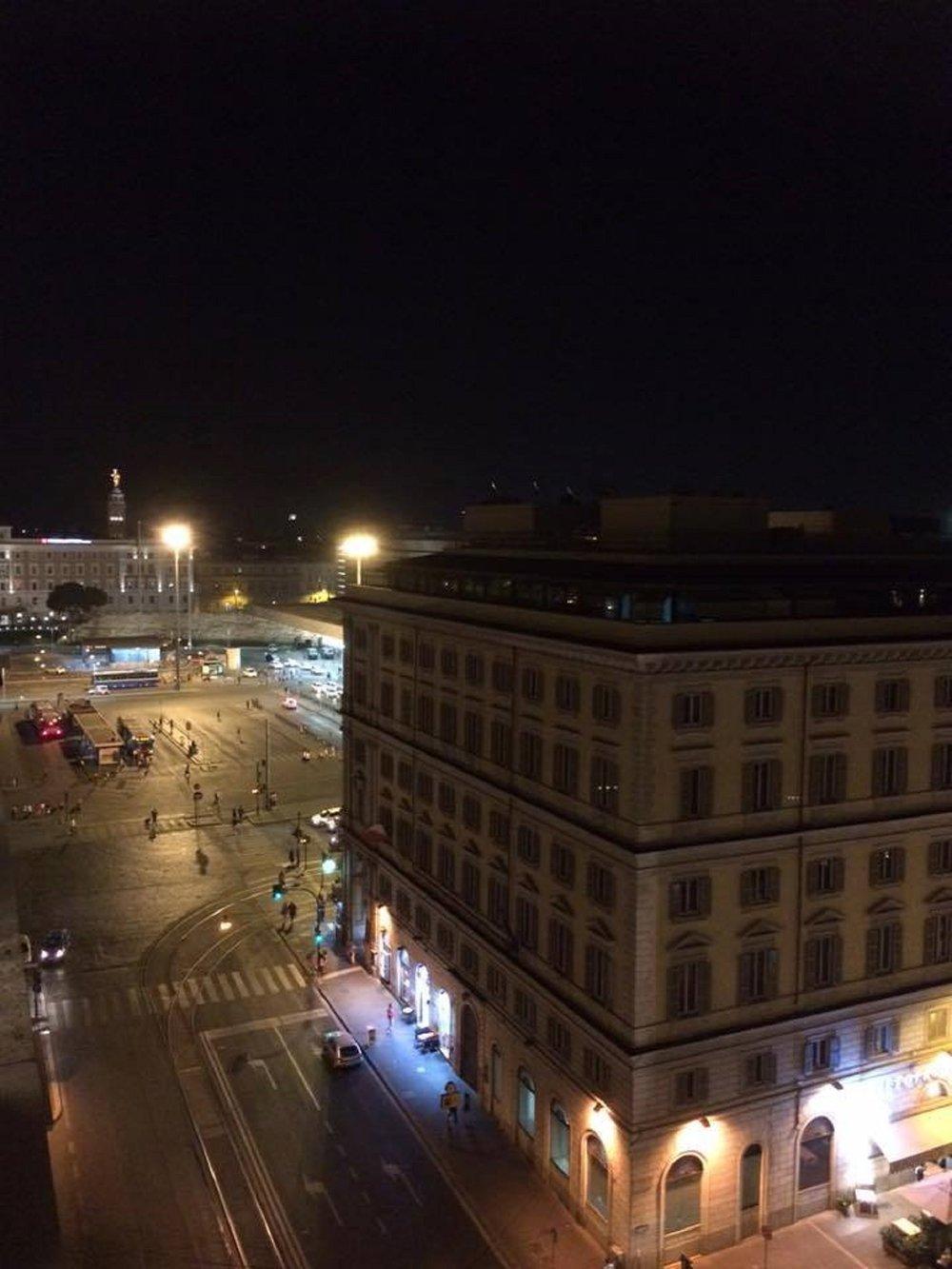 dhms-rome-balcony-view-1.jpg