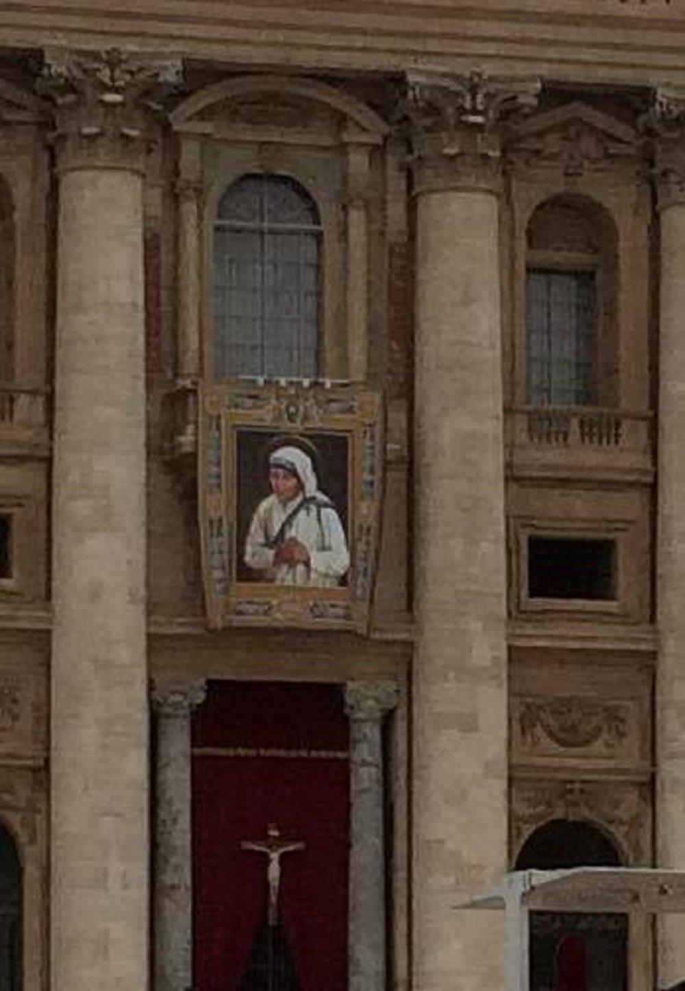 dhms-rome-saint-teresa-1.jpg