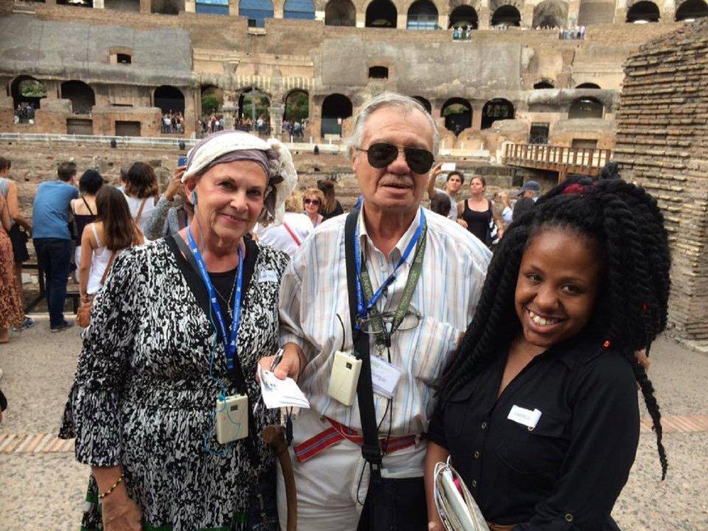 dhms-rome-tour-guide-1.jpg