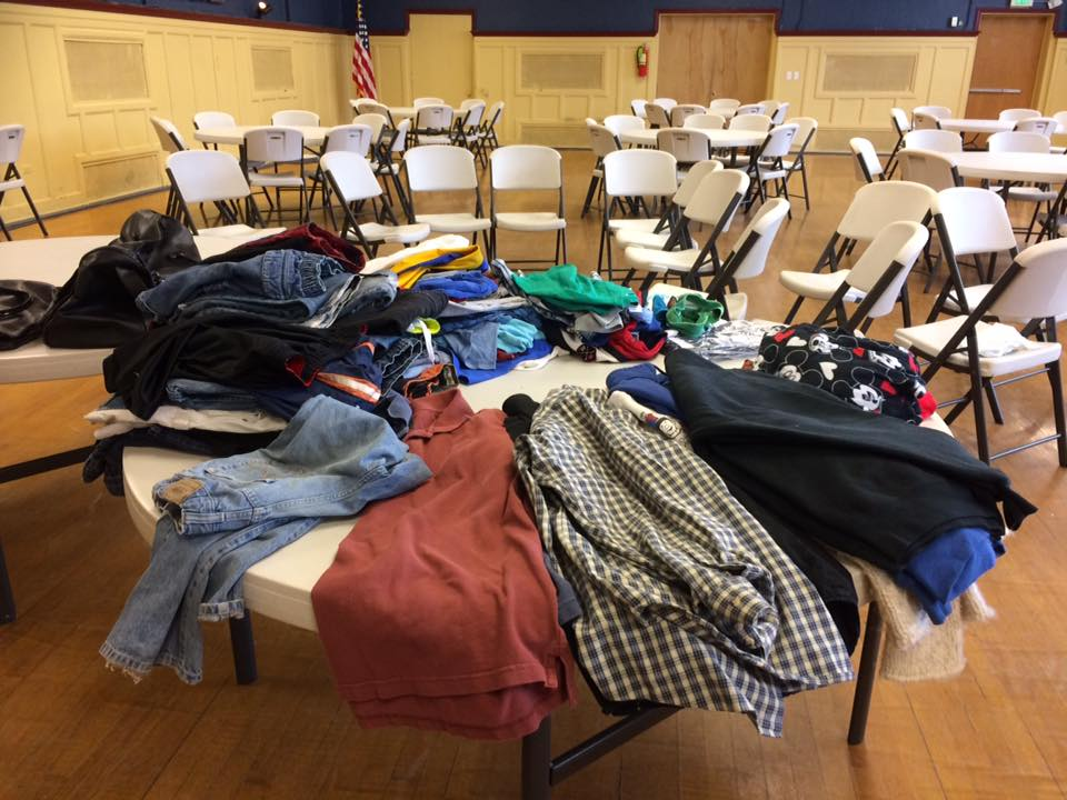 dhms-clothing-for-the-homeless.jpg