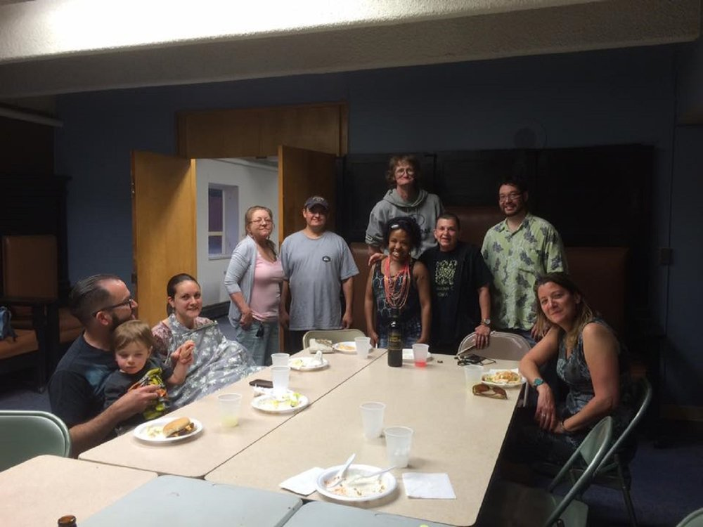 dhms-first-annual-bbq-for-denver-homeless-to-rome.jpg