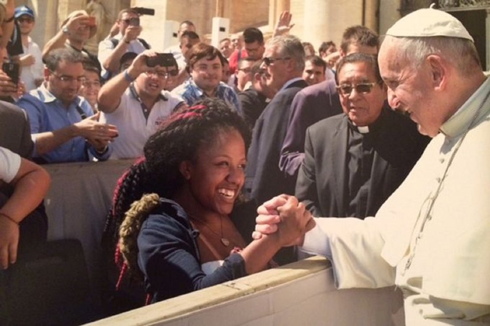 dhms-Shyla-Montoya-with-Pope-Francis-9716-CNA-clearer-photo-1.jpg