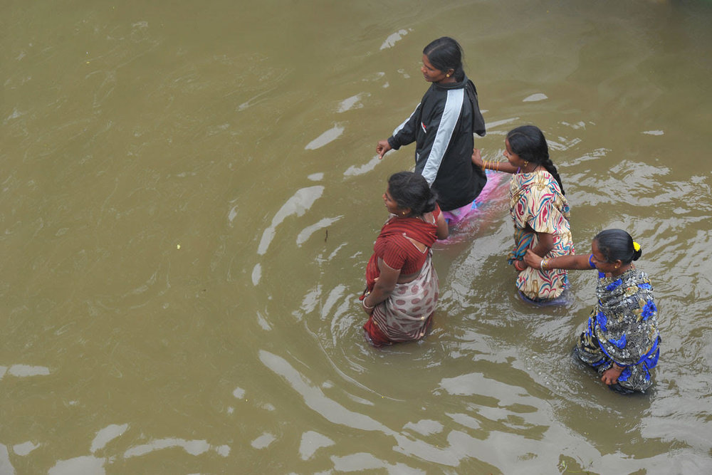 sisters-india-flooding-ladies.jpg