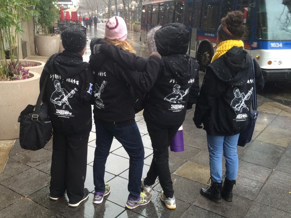 dhm-outreach-team-jacket-backs.jpg