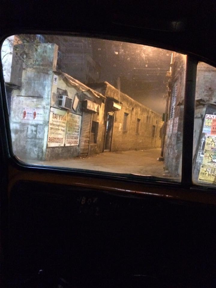 tanya-india-taxi-view.jpg