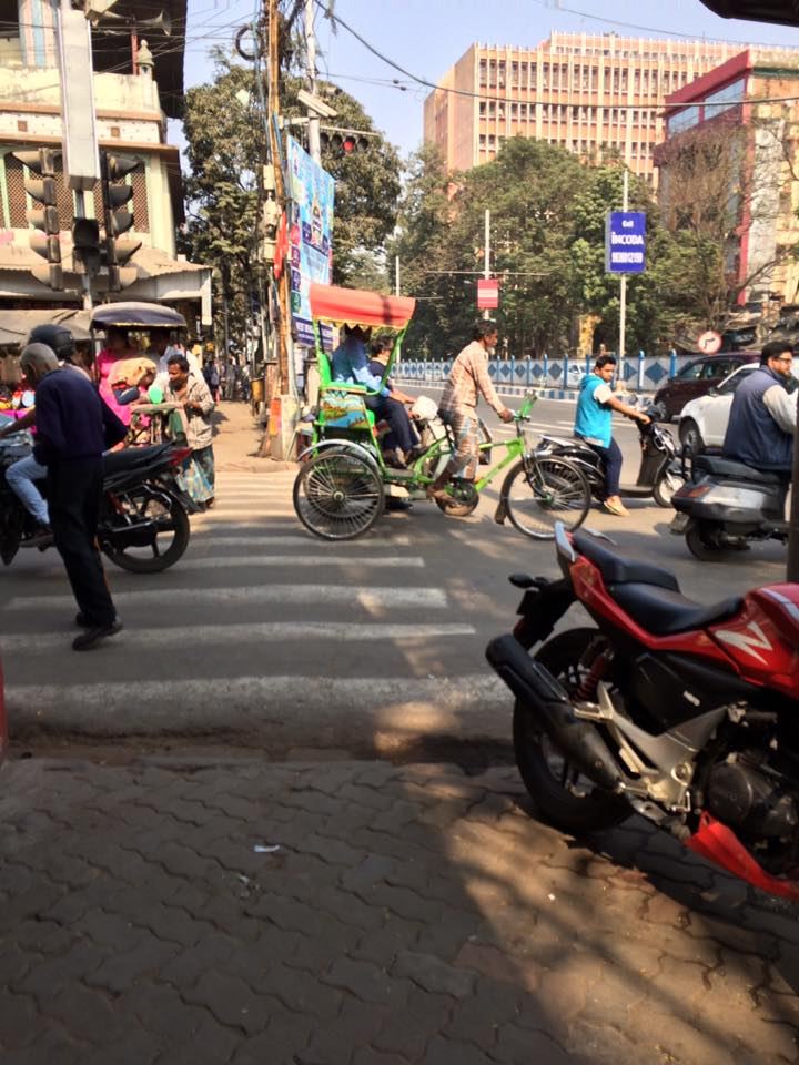 tanya-india-streets.jpg