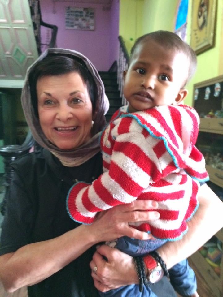 tanya-india-holding-child.jpg