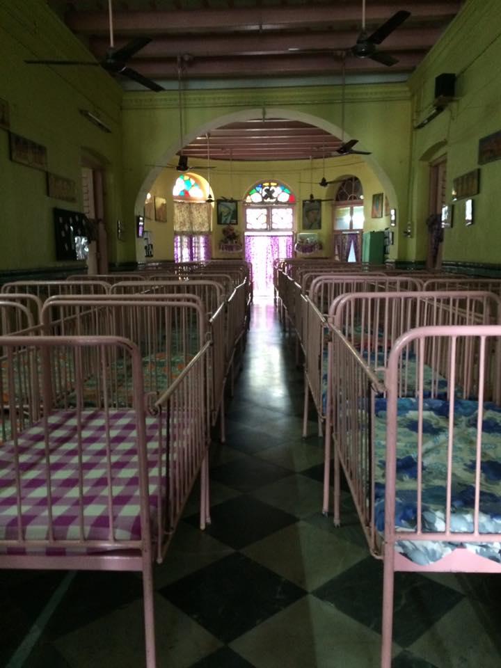 tanya-india-cribs.jpg