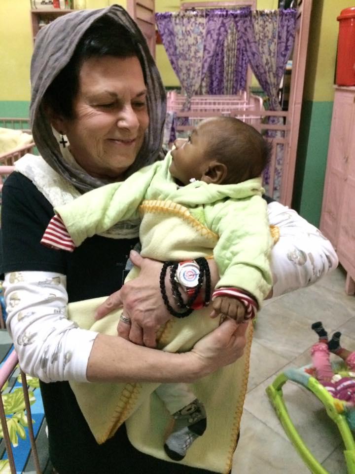 tanya-india-baby-love.jpg