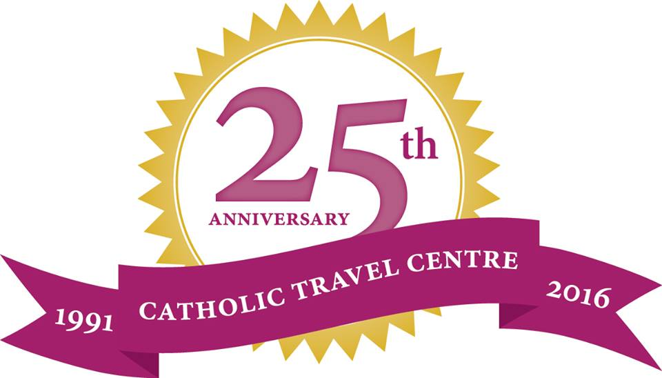 thedhms-catholictravelcentre25logo.jpg