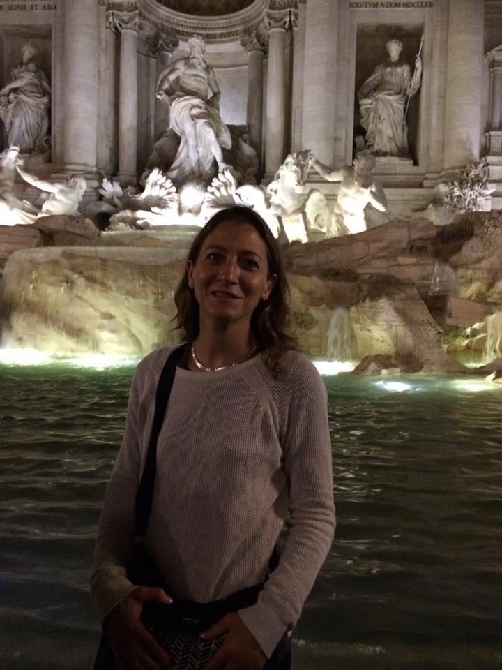 thedhms-christine-cointoss-fountain.jpg
