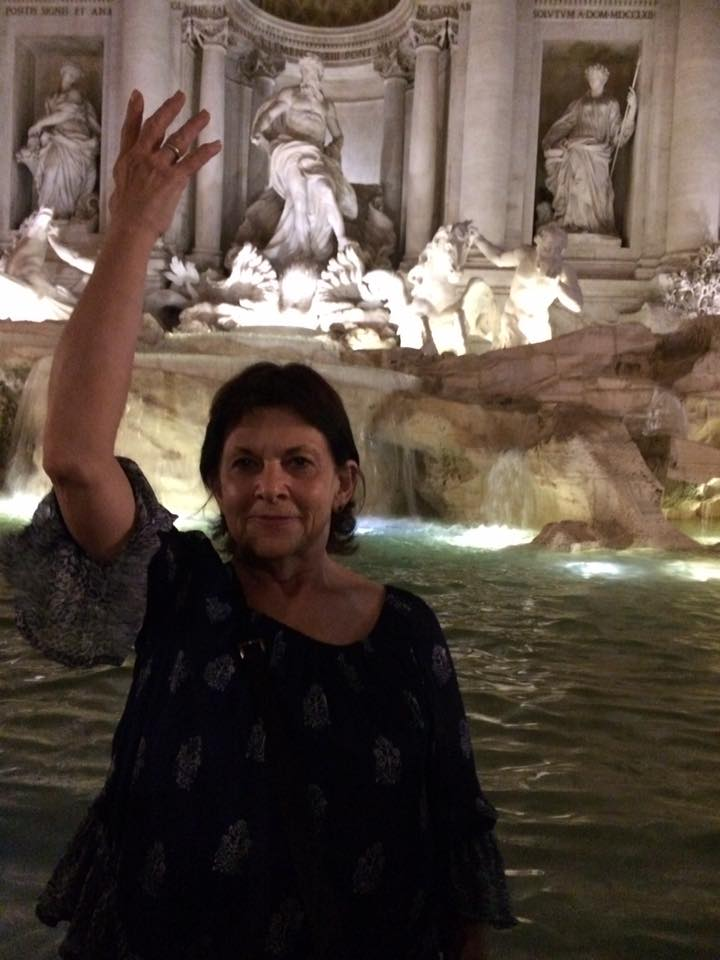 thedhms-tanya-cointoss-fountain.jpg
