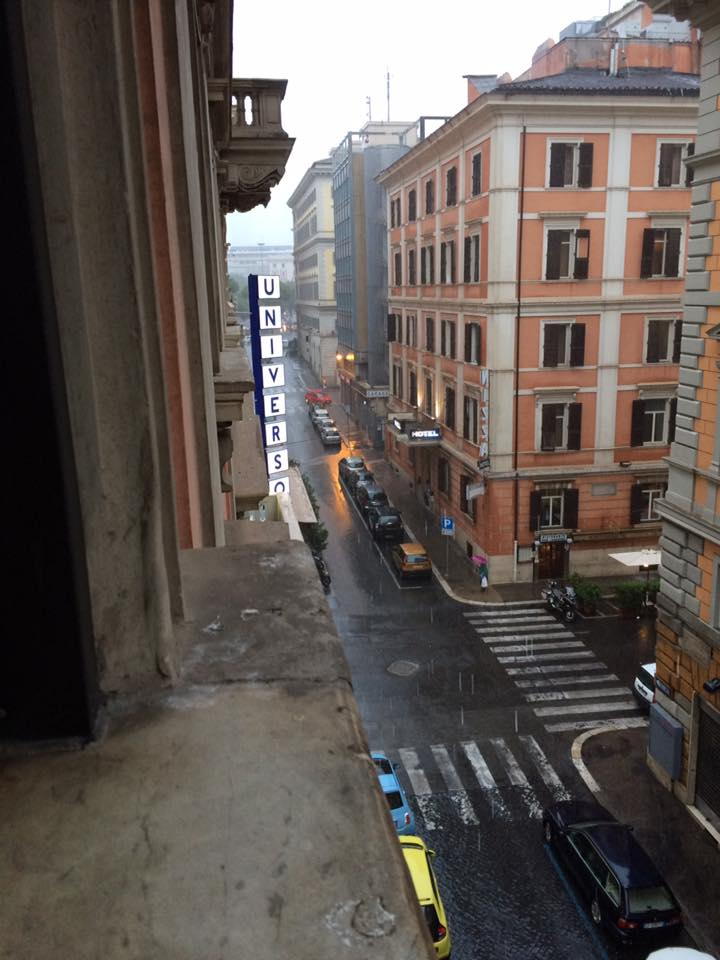thedhms-rome-hotel-view.jpg