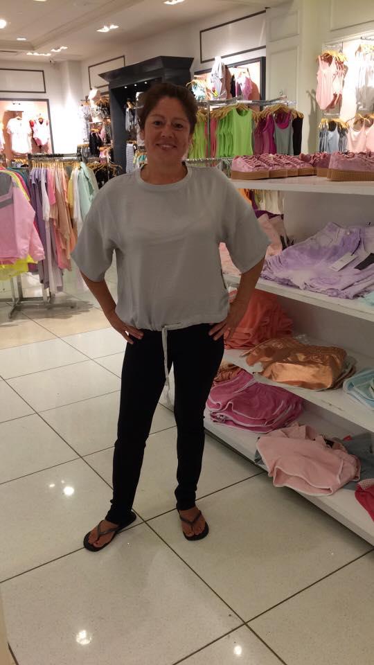 thedhms-melanie-shopping.jpg