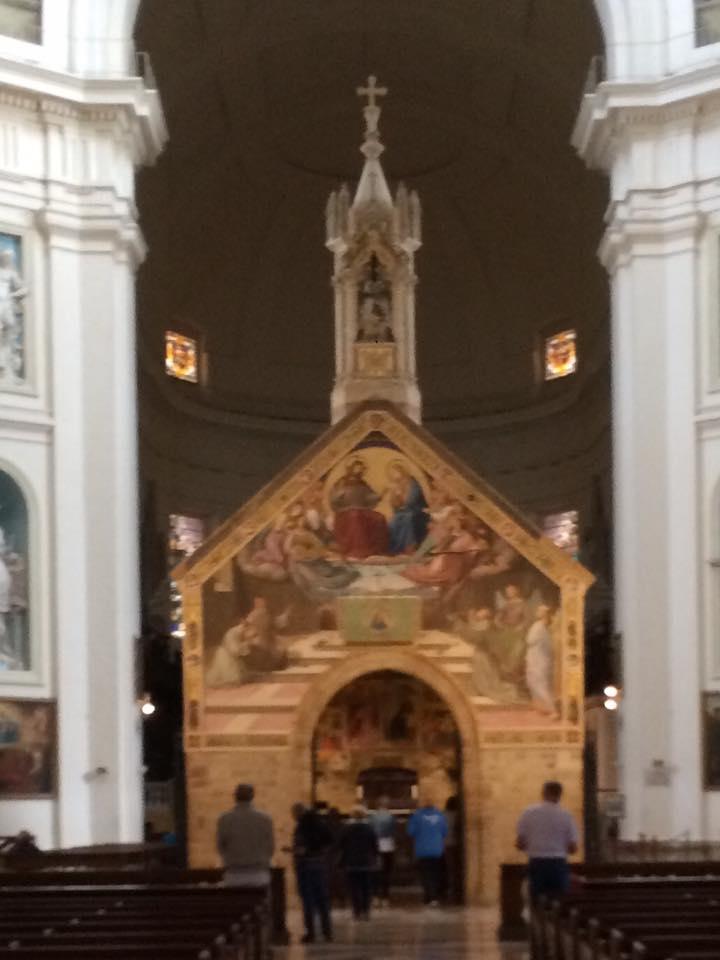 thedhms-chapel-assisi.jpg