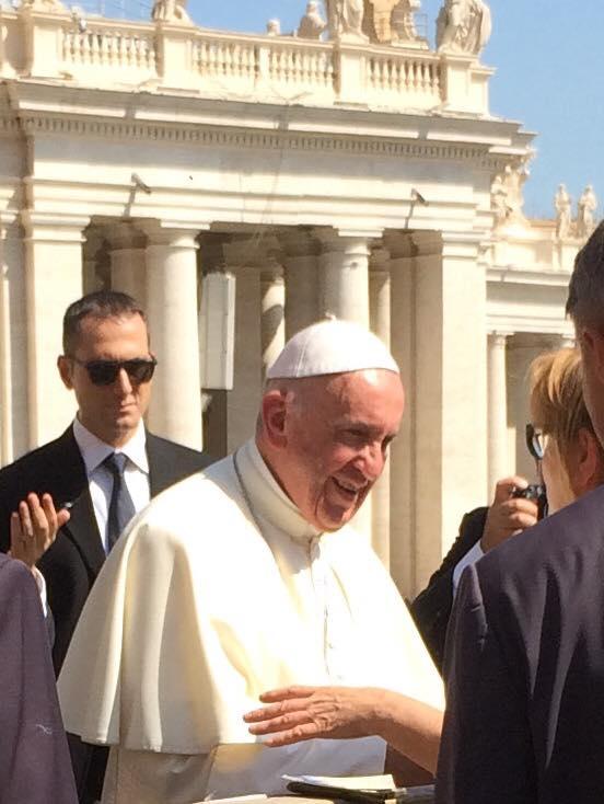 thedhms-pope-francis.jpg