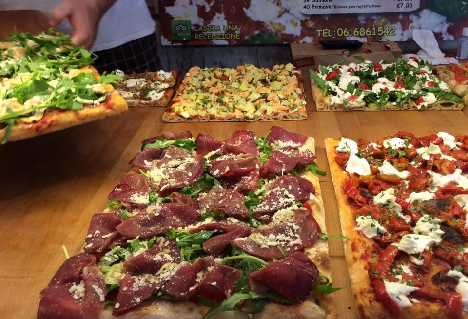 thedhms-rome-pizzas.jpg