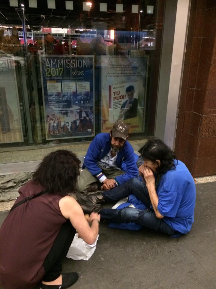 thedhms-rome-poor.jpg