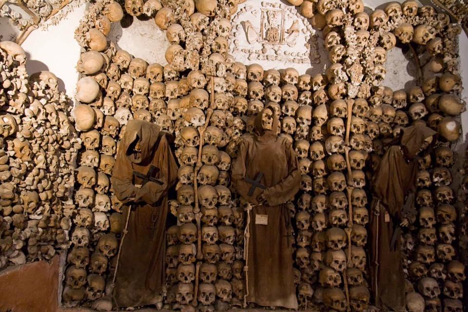 thedhms-rome-bones.jpg