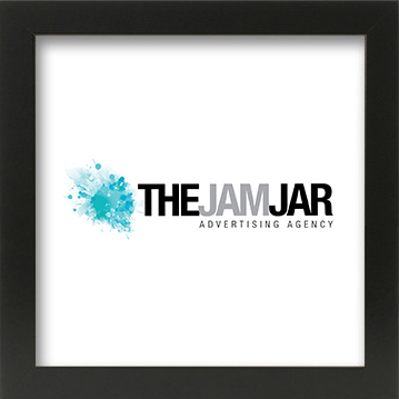 THE JAM JAR FRAME.jpg