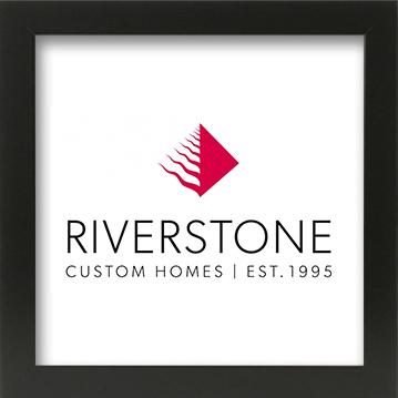 RIVERSTONE FRAME.jpg