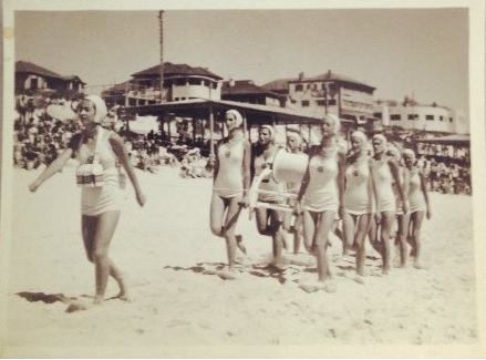 Women-in-surf-March-Past.jpg