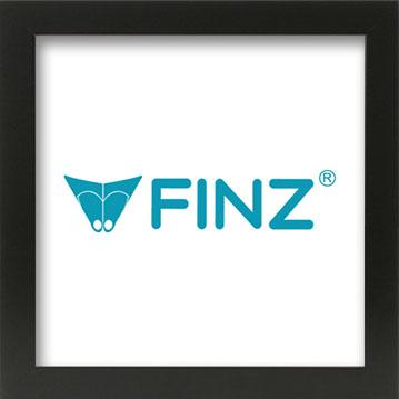 FINZ FRAME.jpg