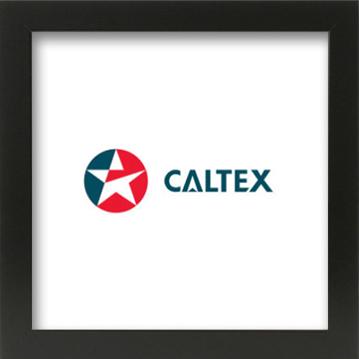 CALTEX FRAME.jpg