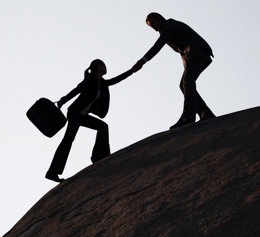 mentorship-1024x932