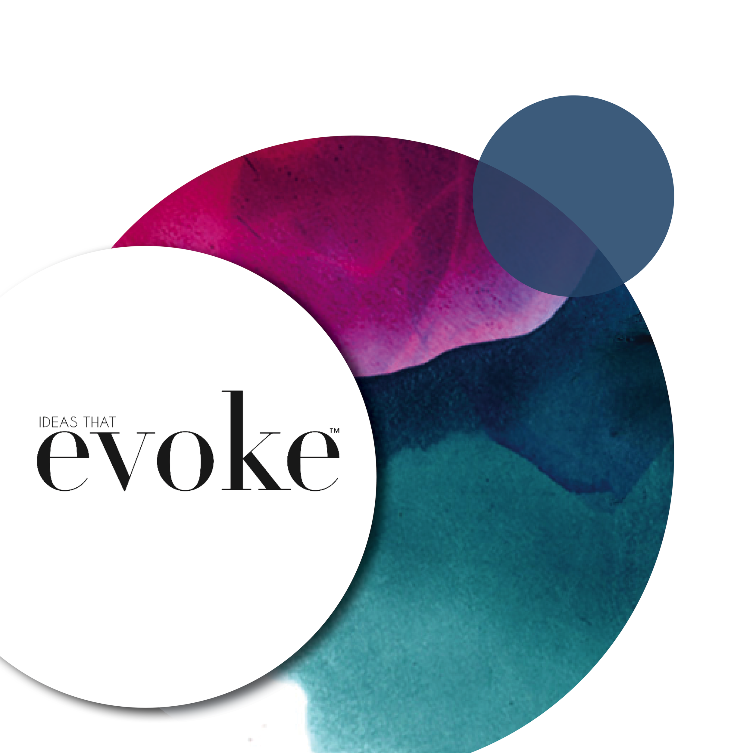 Evoke Graphic 3