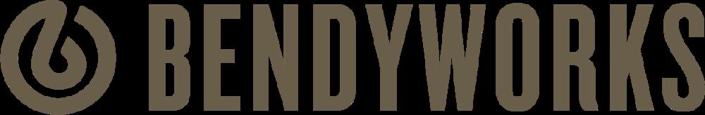 Bendyworks.png