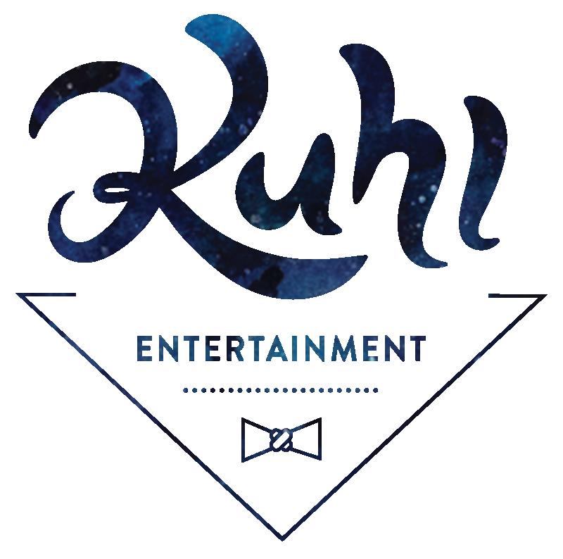 Kuhl_Entertainment_Logo_reversed.png