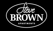 SteveBrown.png