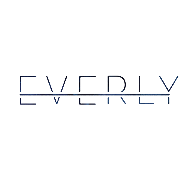 everly.png
