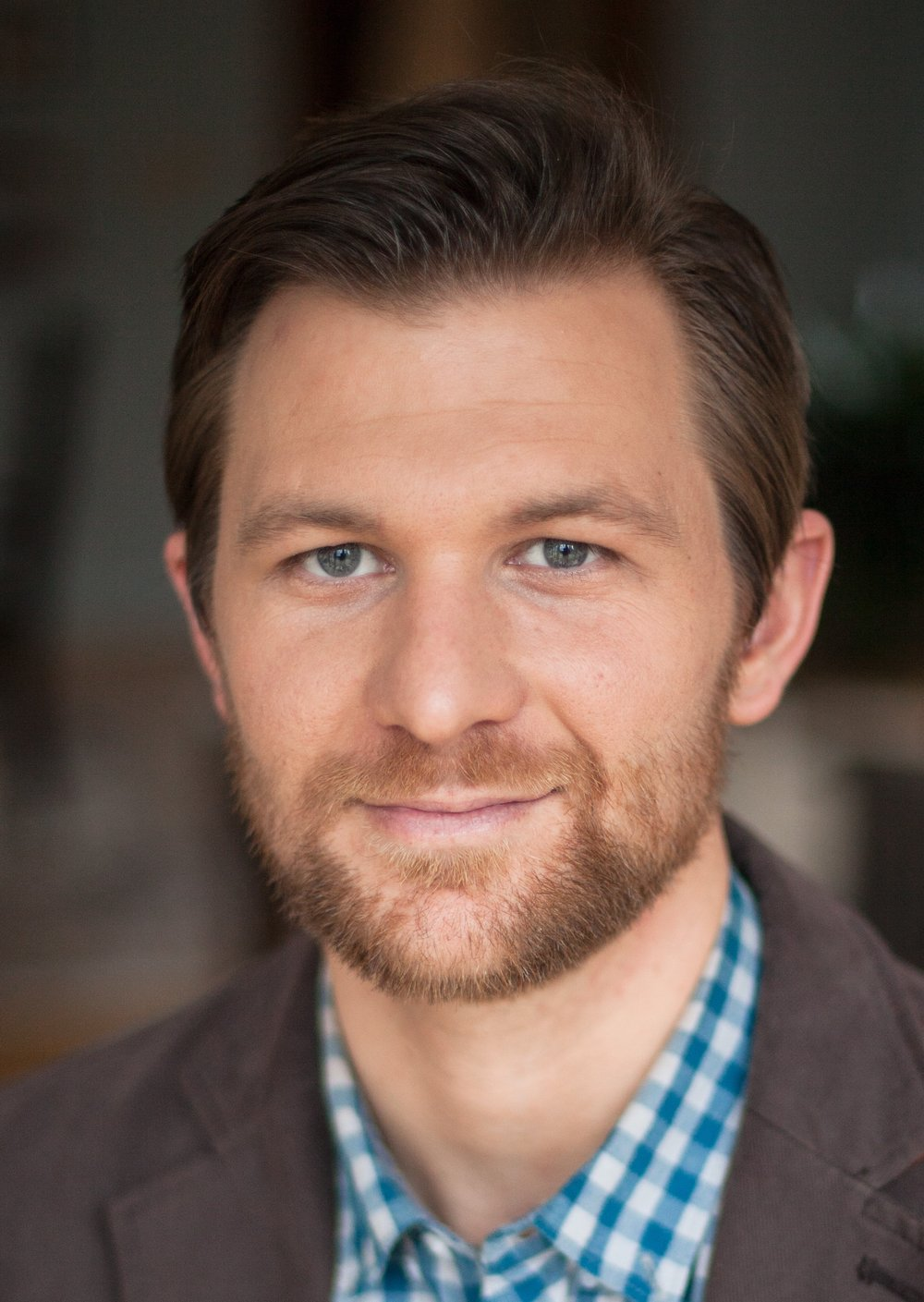Zach Ketterhagen headshot  (2).jpg