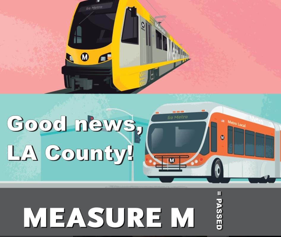 measure m passed.jpg