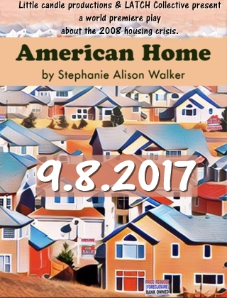American Home graphic edited.jpg
