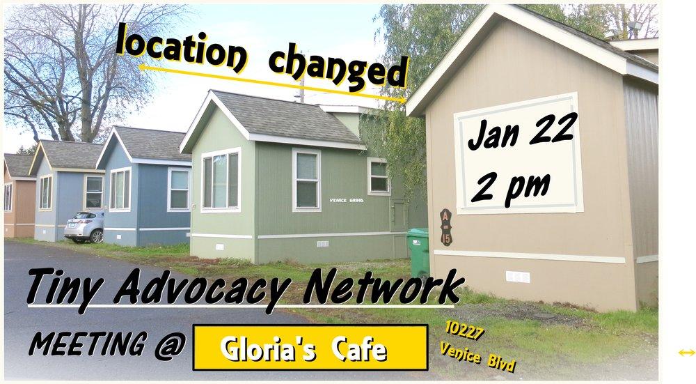 jan 22 meeting new location.JPG