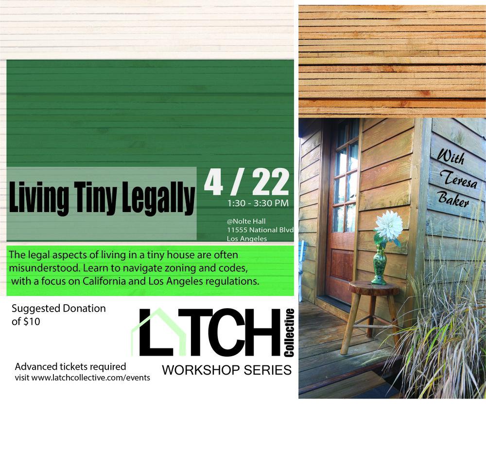 living legally.jpg