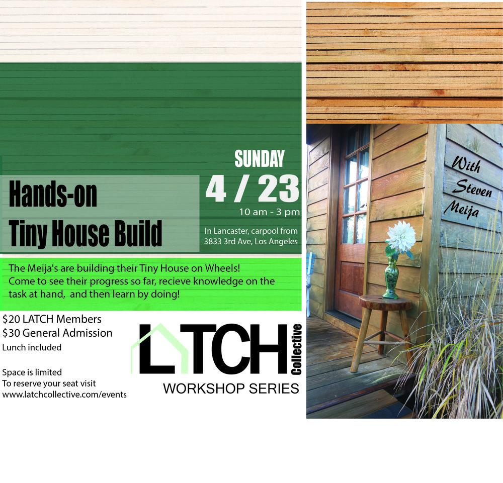 tiny house build.jpg