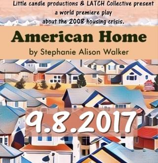 American Home graphic 2.jpg