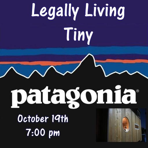 legally living tiny oct 19.jpg