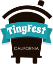 tinyfest calfornia.png